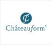 Chateauform