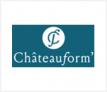 Chateauform_Logo