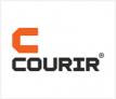 Courir_Logo