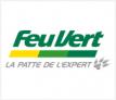 Feu Vert_Logo