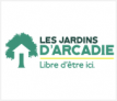 JardinsArcadie_Logo