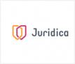 Juridica_Logo