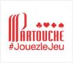 Partouche_Logo