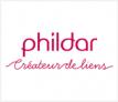 Phildar_Logo