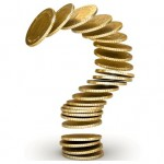 Audace commerciale - les questions CASH