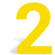 chiffre2-e2
