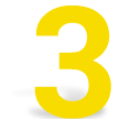 chiffre3-e3