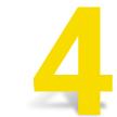 chiffre4-e4
