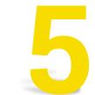 chiffre5-e5