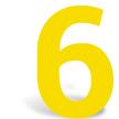 chiffre6-e6