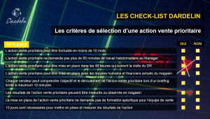 Check-list_Action Vente Prioritaire