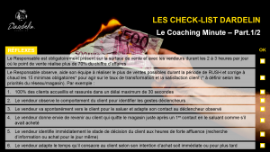 Check-list_CoachingMinute1