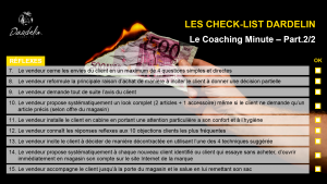 Check-list_CoachingMinute2