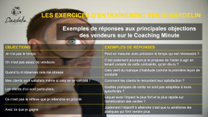 Exercice_ObjectionsCoachingMinute