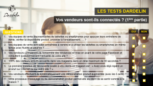 Test_Vendeurs Connectés 1ère partie