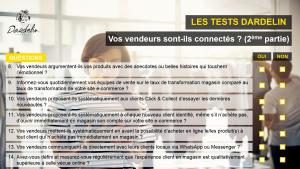 Test_Vendeurs Connectés 2ème partie