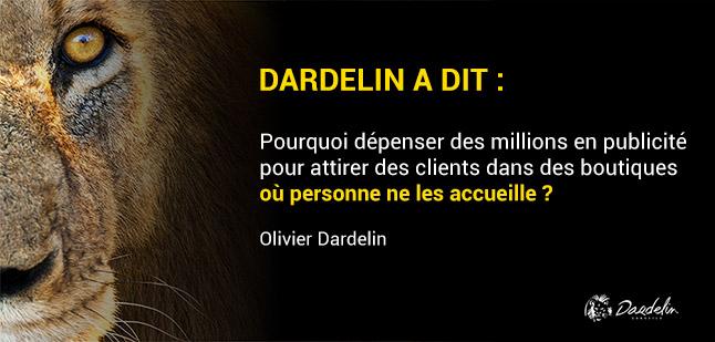 Boutique_Accueil