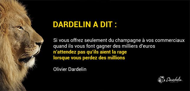 Commerciaux_Champagne