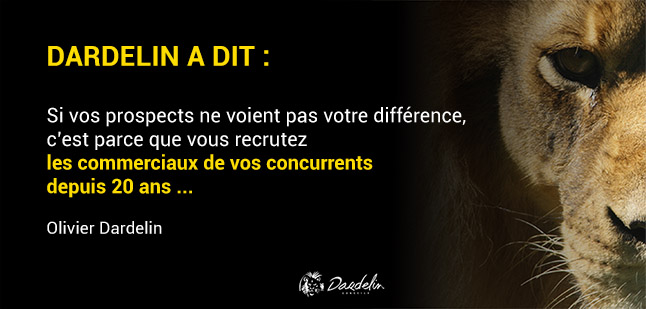 Recutement_Commerciaux_Conccurents