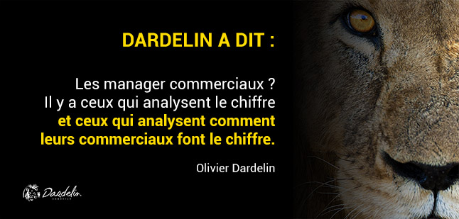 Manager_Analyse_Chiffre