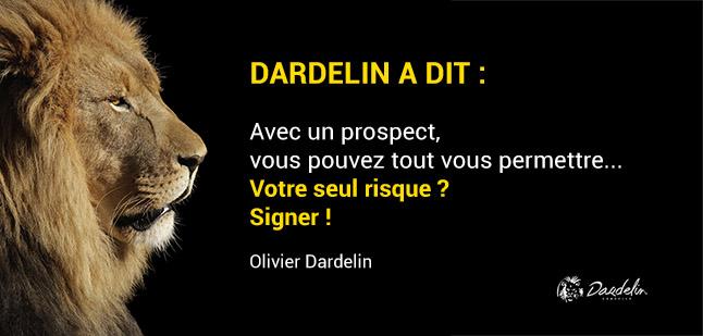 Risque_Prospect_Signer