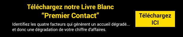 cta-livreblanc-horizontal-dardelin